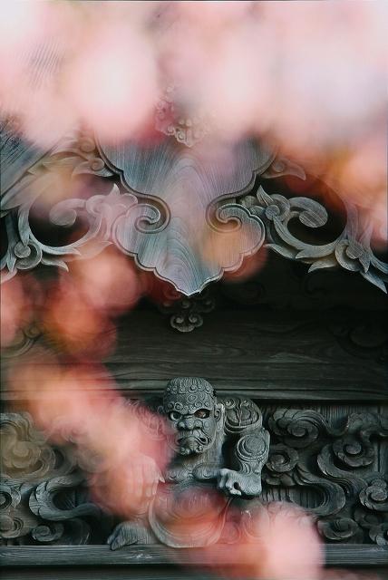 2012_12_17_2