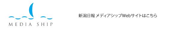 デザイン_14