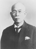 intercommunion_saitou_1